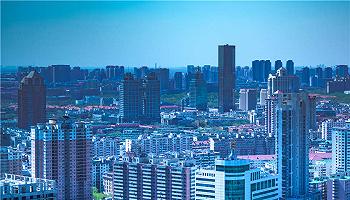 """京冀来津人员持天津""""健康码""""绿码可在全市范围""""一码通行"""""""