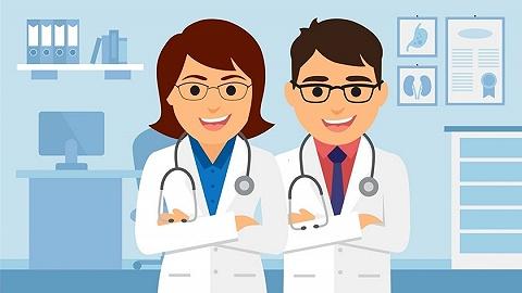携手抗疫防痨,守护健康呼吸