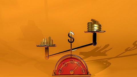 燕子矶涨价成功,下个房价天花板将达40000元/㎡?