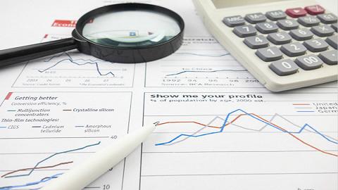 佳兆业美好2019年收益12.62亿元 同比增加约40.9%