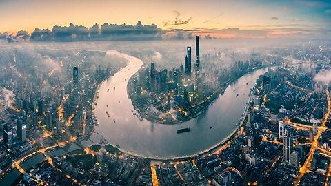 看数据|旭辉2019年销售金额2006亿,年度核心净利增长24.7%至69.03亿