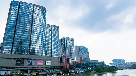 潍坊出台城市精细化管理标准