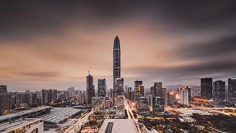 深圳拟废止新引进人才租房补贴,此前最高补3万