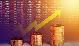 证券交易印花税涨了?3月同比大跌,妄谈A股牛市尚早