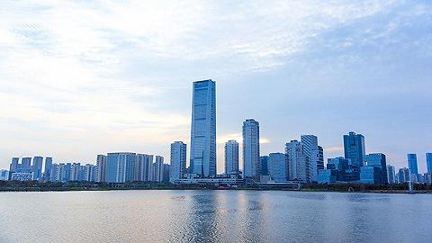 成交周报 | 宁波六区成交猛增,住宅成交1464套占总量超一半