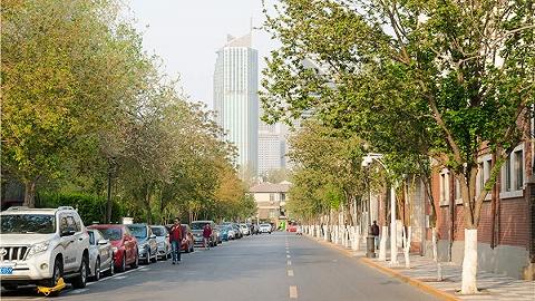 天津试点新型车网互动充电桩,电动汽车可向电网送电赚差价