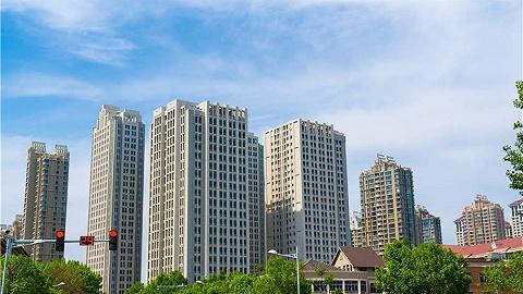 中电光谷6.8亿摘天津滨海新区商服用地,总建面11万平