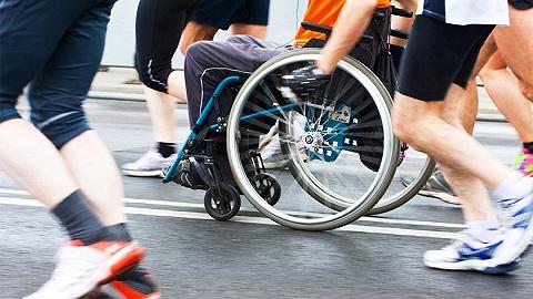 川渝两地残联签署协议,推动残疾人事业协同发展