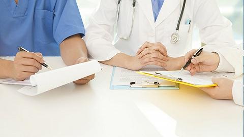 五种常见癌症,重庆符合条件居民可免费筛查