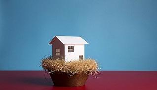 2020年兩會未提房地產稅,專家稱已錯過最佳時機
