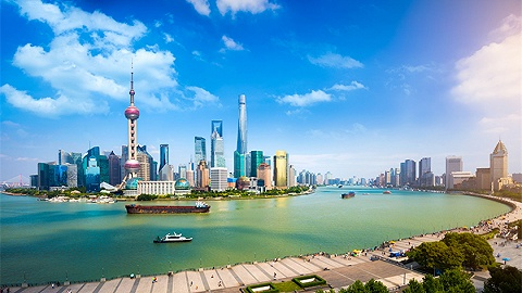 """""""赌王""""走了,但他在上海还留下这些项目"""