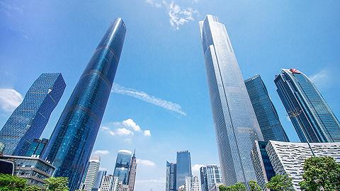 6月贵阳将有12个项目开盘,楼市复苏明显