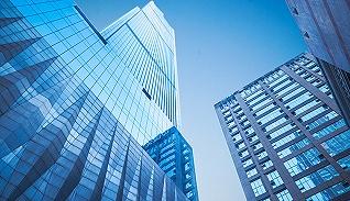 中骏集团开启组织架构调整,黄朝阳成立4大区域公司