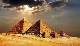 控制变量建筑法,20年一座金字塔共需多少人才能建成?