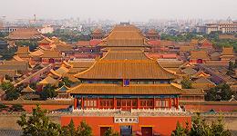 建千年皇宫,这群苏州人如何影响中国建筑?