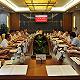 四川省核工业地质局与成都银行步入合作发展新阶段
