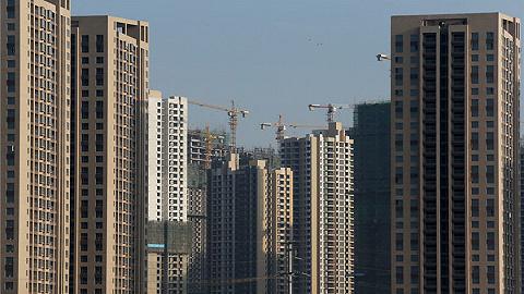 地产融资仍是监管整治重中之重