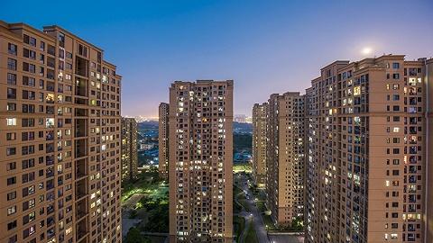上半年楼市分化显著,下半年市场需求或延后释放