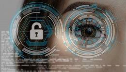 《数据安全法》公布——数字经济时代下划定数据法律红线