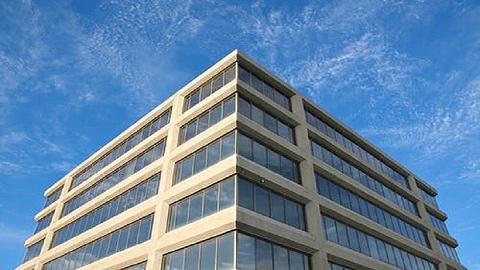 绿城管理每股定价2.5港元获11.2倍认购,预期于7月10日上市