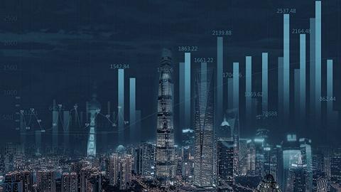 鲁股观察 | 7月10日:山东71只个股上涨,青农商行领跌全省