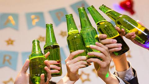 山东文旅观察|历届青岛国际啤酒节门票的那些事儿
