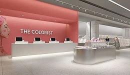 美妆消费复苏,6月限额以上化妆品零售额增长超2成