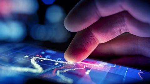 市场监管总局抽查四川等4省充电宝质量,73家企业近4成产品不合格