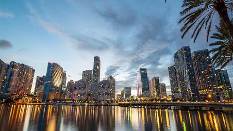 海南省税务局解读自贸港企业所得税优惠政策