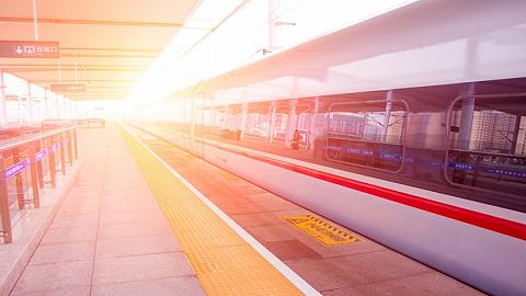成资S3线最终获批,全长39.37公里,预计2024年底通车试运营