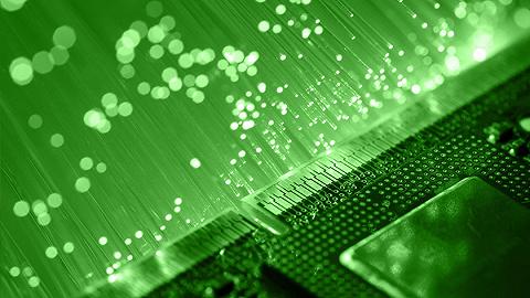 """海尔智家进入网络经济新赛道,或将迎来指数级发展的""""奇点"""""""