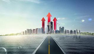 7月59城新房价格环比上涨,商品房销售额降2.1%
