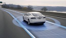 通用的自动驾驶技术,能击败特斯拉吗?
