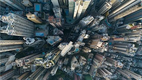 深圳沙头片区城市更新项目二期确认保利、裕和集团为实施主体