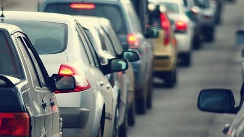 成都拟出台网约车新规:不再要求车辆排量、新能源汽车加入