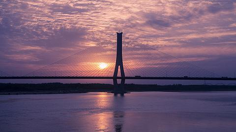 济南济阳将打造黄河文旅融合发展样板区