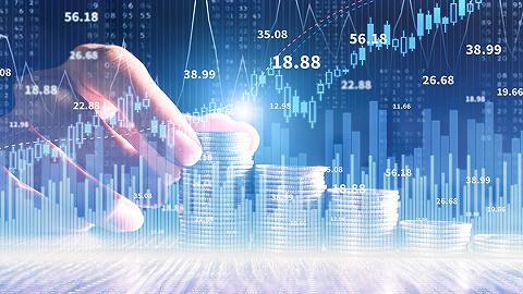 鲁股观察|青岛上市公司半年报透视:海尔智家登顶盈利榜,青岛银行资产规模最大