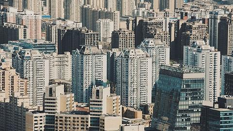 设租金监督制度,住房租赁市场迎立法规范