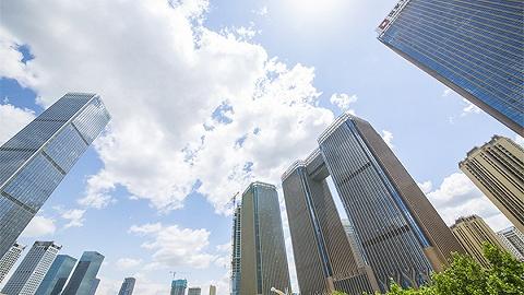 到8月底,济南实有外资企业3532户,投资总额超千亿美元