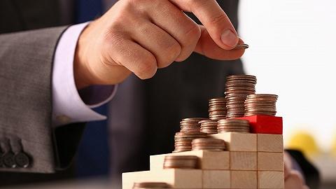 注册资本300亿元,四川银行正式获批筹建