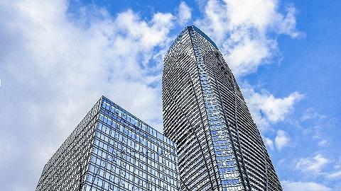 海南新增市场主体增多,三个月新增企业同比增长222.04%