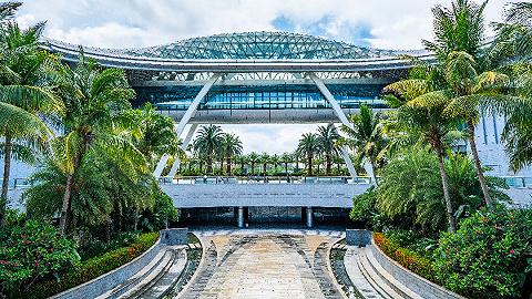 减税降费政策助力三亚旅游业持续升温