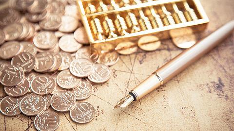 重点房企融资管理规则将稳步扩大适用范围