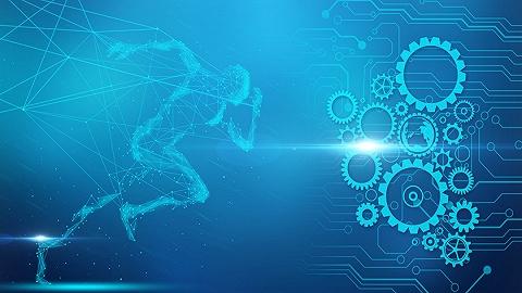 《对话工业互联网探路者十二》世界工业互联网之都青岛发布会:赋能新产业,构建新...