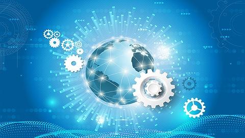《对话工业互联网探路者十三》之胶州:工业互联网,胶州在行动