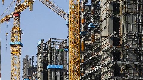 海南11月起全面推行建筑工程施工许可电子证照