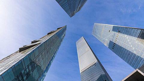 2020年中国房企品牌价值50强揭晓,上市房企品牌优势突出