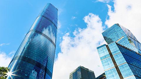 海口国际商事调解中心揭牌成立:将为商事主体提供便捷高效优质调解服务