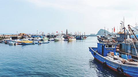 海南自由贸易港国际运输船舶増值税政策出台,10月1日起执行