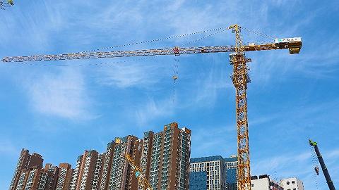 打通审批堵点,海南省实行建筑工程施工许可告知承诺制